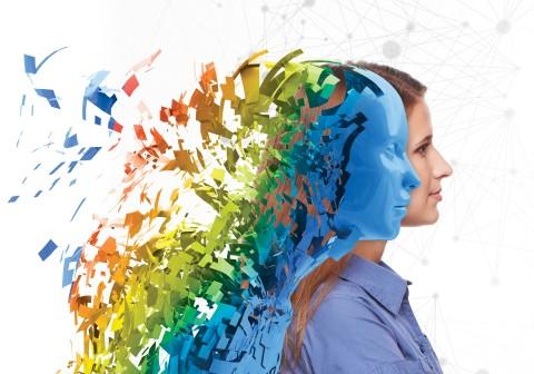 ESI permet aux industriels de créer des Jumeaux Virtuels Hybrides de leurs produits afin de mieux comprendre leur performance et anticiper leur maintenance. (Photo: Business Wire)
