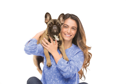 Zoetis has received European Commission marketing authorization for Cytopoint (lokivetmab), the first monoclonal antibody (mAb) therapy approved in the European Union for veterinary use. Photo: Zoetis
