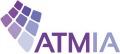 ATM Industry Association