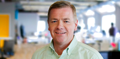 Fuze Appoints Chris Conry as Chief Information Officer (Photo: Fuze)