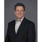 Mike Jennings, Secure-24 CEO (Photo: Business Wire)