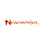 Neverwinter Celebrates 15 Million Total Players on PC, Xbox One and PlayStation4