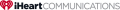 iHeartCommunications, Inc.