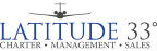 http://www.enhancedonlinenews.com/multimedia/eon/20170427005589/en/4055783/travel/private-aviation/air-travel