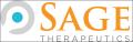 Sage Therapeutics