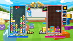 Two puzzle game juggernauts collide as Tetris, one of the best-selling and most-recognized brands in gaming history, and Puyo Puyo from SEGA have combined to create a fun-to-play, fast-paced, competitive party game like no other. (Photo: Business Wire)