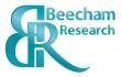http://www.beechamresearch.com