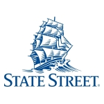 State Street Reaches US $2 Trillion In ETF Assets Under Administration Milestone