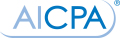 American Institute of CPAs and Association for Accounting Marketing