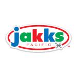 JAKKS Announces Closing of $19.3 Million Sale of Common Stock to Joint Venture Partner Hong Kong Meisheng Culture Company Ltd.
