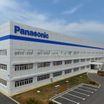 The new Dalian Factory (Photo: Business Wire)