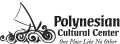 http://www.polynesia.com/
