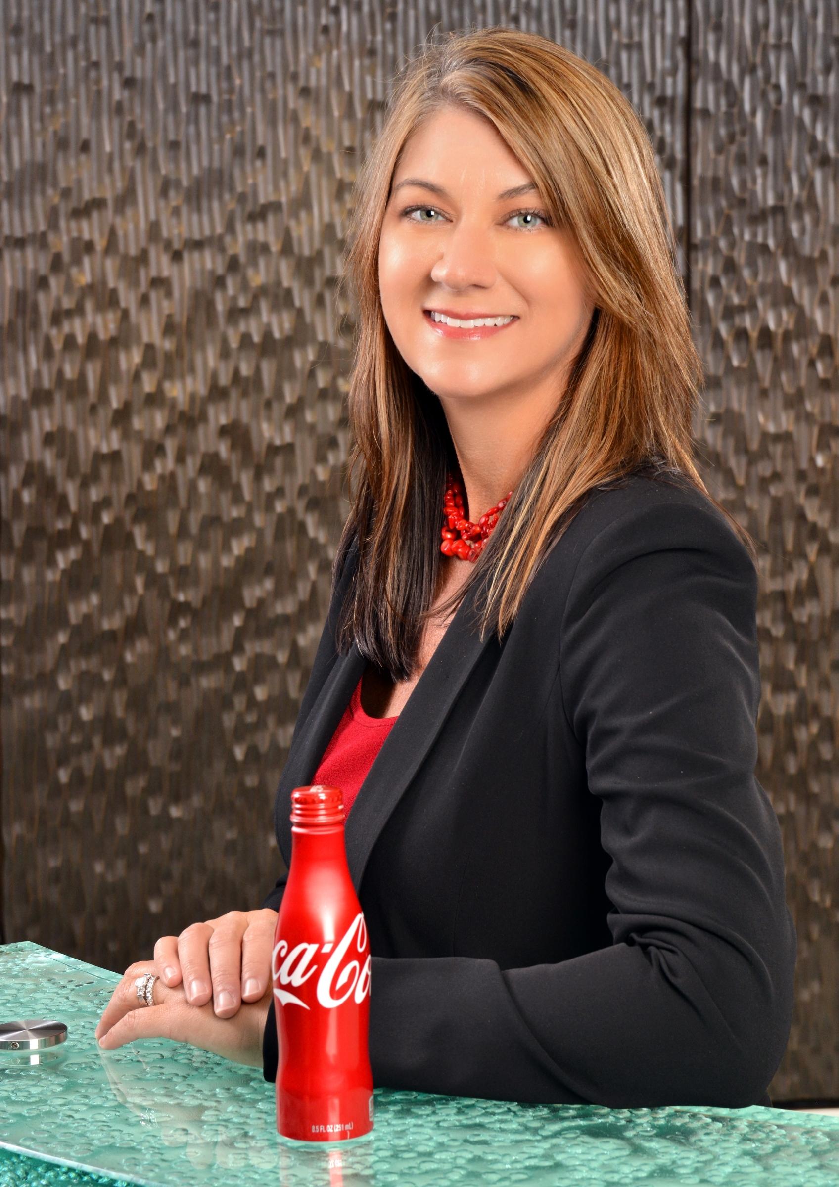 Jennifer Mann (Photo: Business Wire)
