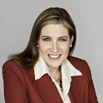 Bea Perez (Photo: Business Wire)