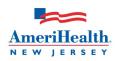 AmeriHealth New Jersey