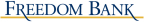 http://www.enhancedonlinenews.com/multimedia/eon/20170427006525/en/4056021/construction-lending/promotion