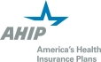 America's Health Insurance Plans