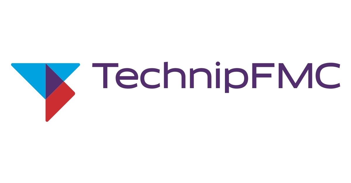 TechnipFMC Awarded an EPC Contract for a Sulfate Reduction Plant in