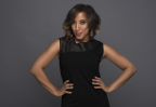 Robin Thede - Photo Courtesy of Island Boi Photography