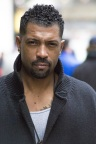 Deon Cole - Photo Courtesy of Ashley Brown