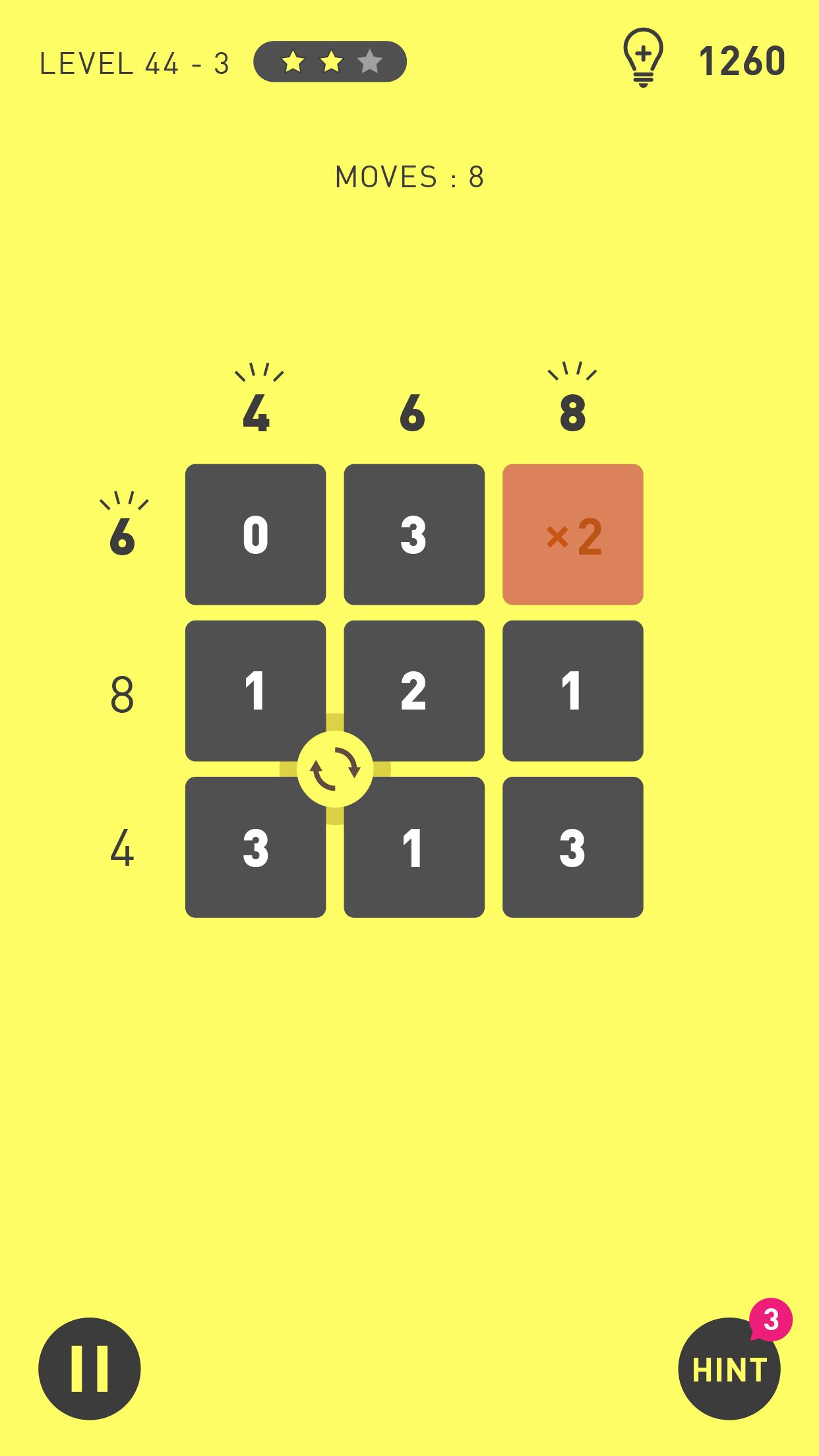 来做简单而有趣的数学吧! (图示:美国商业资讯)
