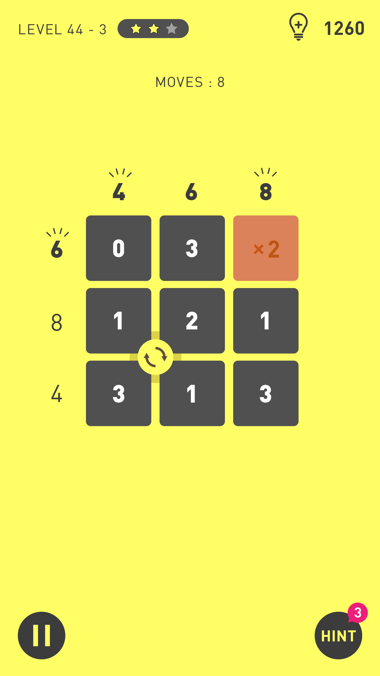 來做簡單有趣的數學吧! (圖片:美國商業資訊)
