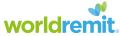 WorldRemit se asocia con las filiales de Millicom, Tigo Money, para transferencias de dinero móvil a El Salvador y Guatemala