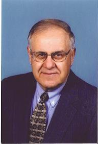 Dr. Thomas V. Falkie (Photo: Business Wire)