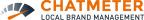 http://www.enhancedonlinenews.com/multimedia/eon/20170428005182/en/4056926/Ecommerce/PartnerSolutions/Innovation