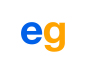 http://www.egremontgroup.com/
