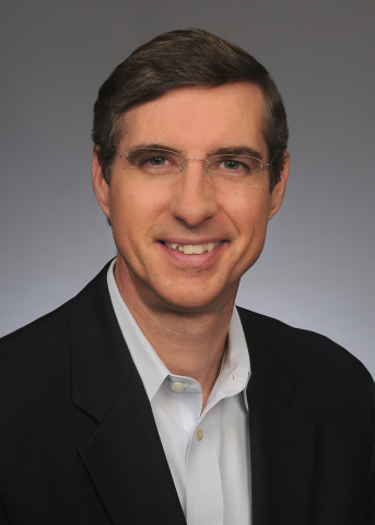 Ed McLaughlin has been appointed president, Operations and Technology at Mastercard, effective May 1, 2017.