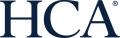HCA Holdings, Inc.