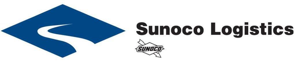 sunoco logistics partners and energy transfer partners
