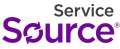 ServiceSource to Deliver Presentations on Driving Customer Success and Revenue Growth at Technology Services World (TSW) 2017 - on DefenceBriefing.net