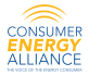 Consumer Group Applauds Federal Action to Strengthen U.S. Energy Security - on DefenceBriefing.net