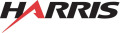 Harris Corporation Completes Sale of its Government IT Services Business to Veritas Capital - on DefenceBriefing.net