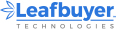 Leafbuyer Technologies, Inc. Announces Trading Name and Symbol Change - on DefenceBriefing.net