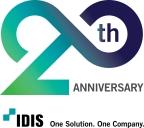 http://www.enhancedonlinenews.com/multimedia/eon/20170429005008/en/4057505/IDIS/IDIS-America/20th-anniversary