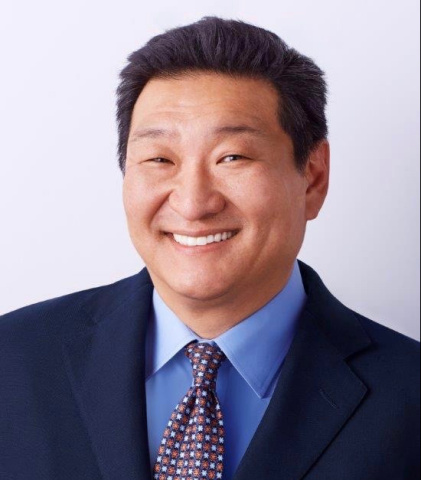 Tom Lee (Photo: Business Wire)