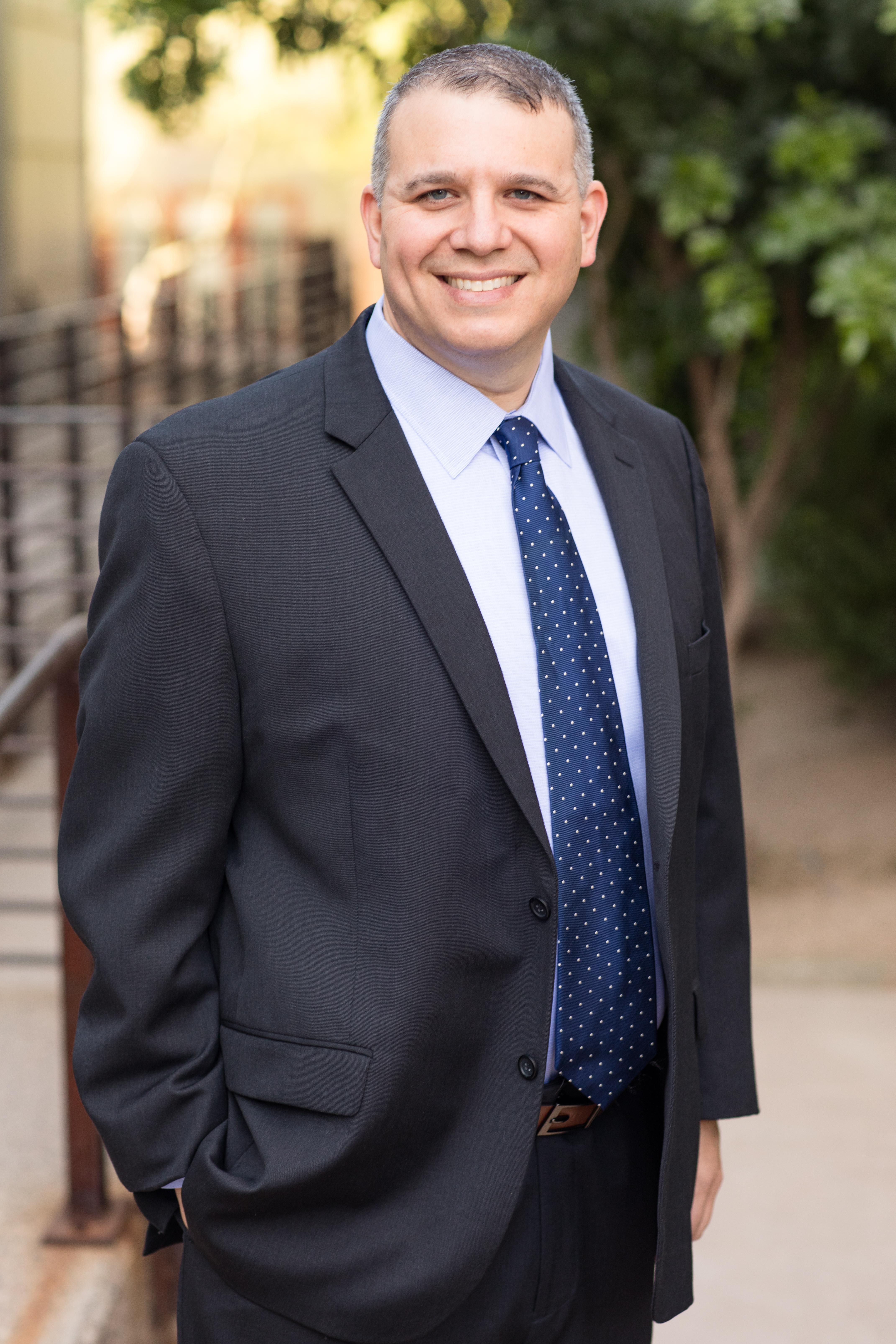 Wolters Kluwer Governance, Risk & Compliance Appoints Jonah Paransky ...
