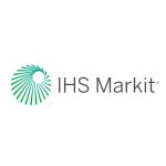 IHS Markit Wins Three Economic Forecasting Awards