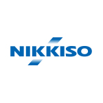 First U.S. Patients Treated with Nikkiso DBB-06 Hemodialysis System at Atlantic Dialysis Management Services