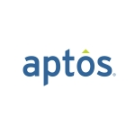 Aptos Announces New Episode of Award-Winning Commerce of Caring Podcast