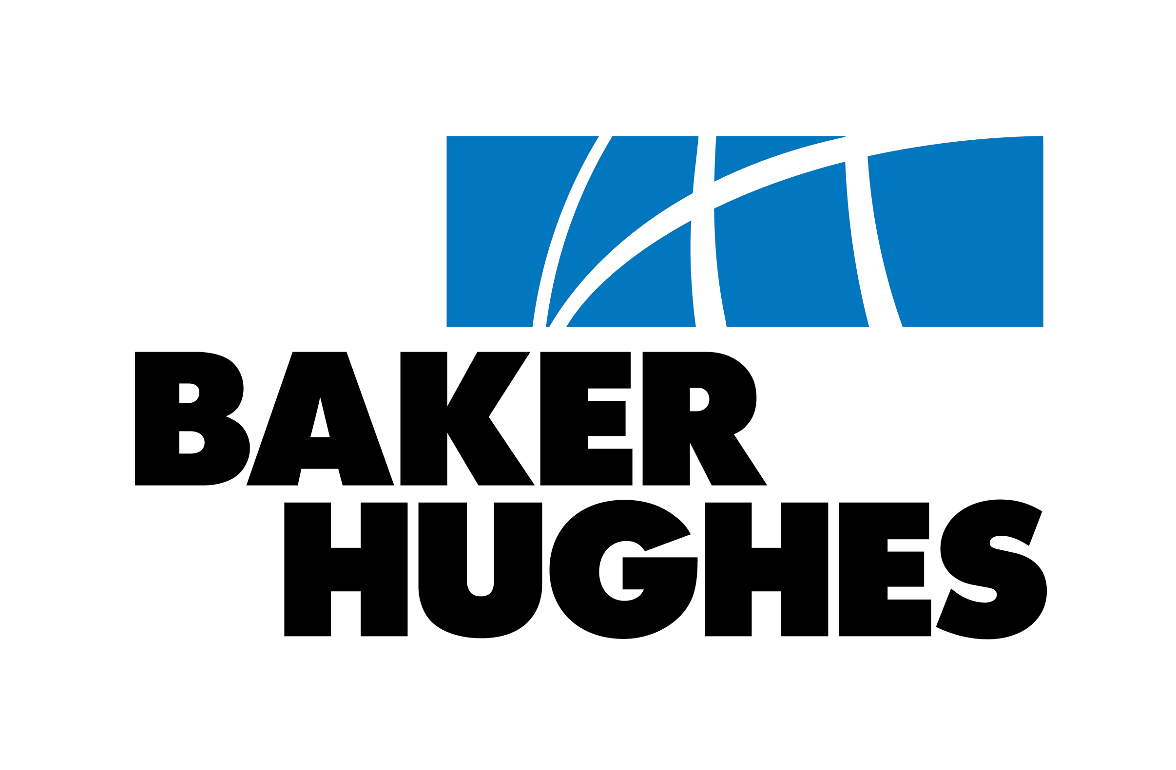Baker Hughes Introduces Revolutionary Multistage Fracturing
