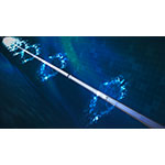 Using ball-activated multiposition sleeves and patented Baker Hughes proppant flowback control technology, the service enables rapid stimulation of more than 20 stages for maximized reservoir contact. (Photo: Business Wire)
