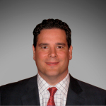 McLane Promotes Vito Maurici to Senior Vice President of Sales (Photo: Business Wire)