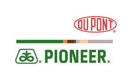 https://www.pioneer.com/home/site/us