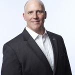 Arconic has appointed Eric Roegner President of Global Rolled Products (GRP). (Photo: Business Wire)