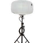 Ching Yuang LED Balloon Light Mini (Photo: Business Wire)