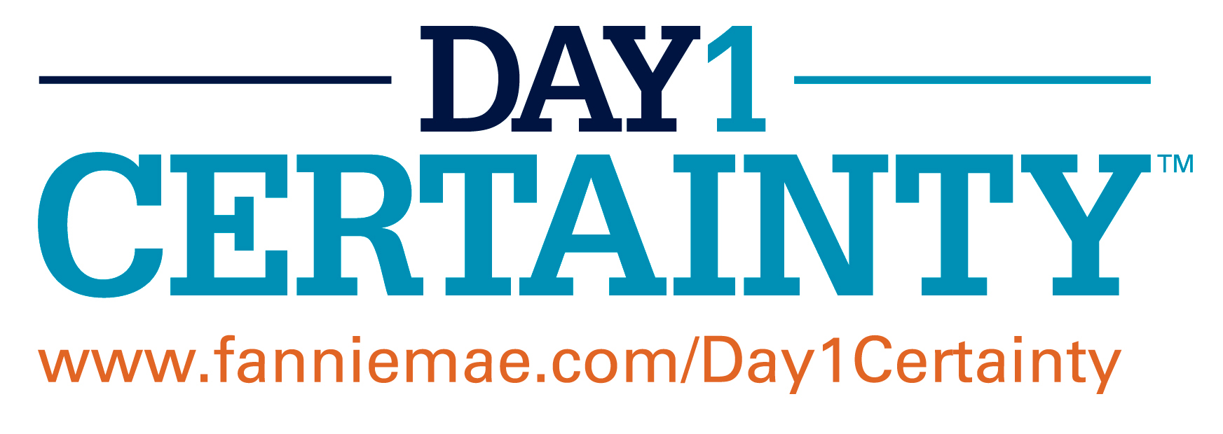 Factual Data® Announces Day 1 Certainty™ from Fannie Mae Services ...